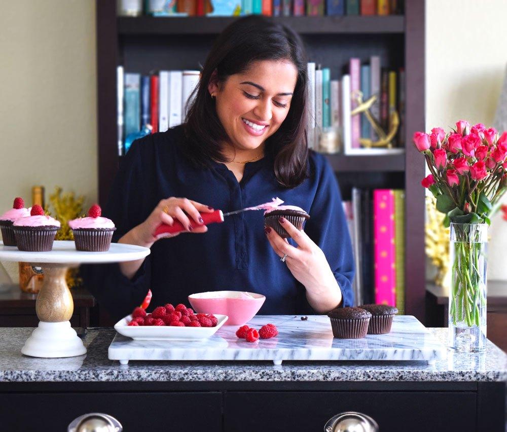 photo via rosemaryandrye.com