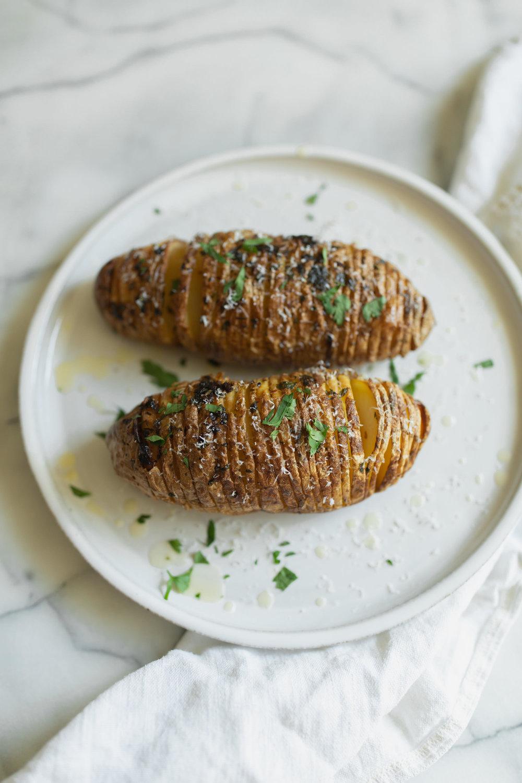 fond life hasselback russet potatoes-1.jpg