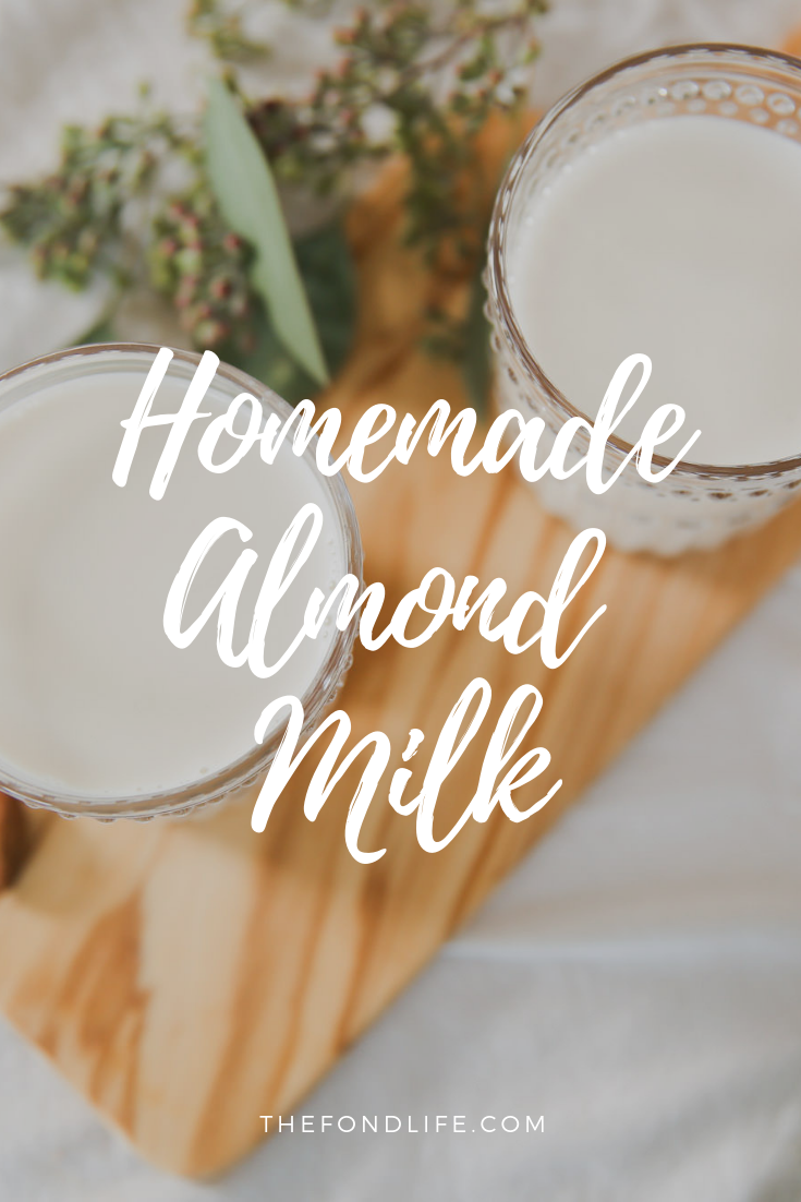 Almond Milk-5.png