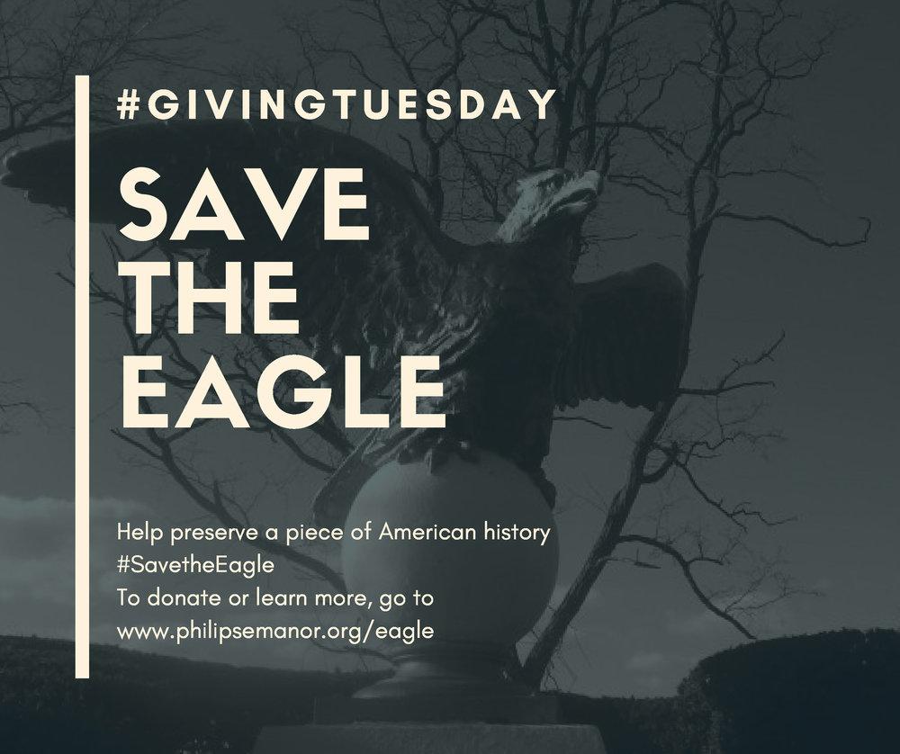 Save the Eagle -Facebook.jpg