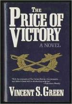 price of victory.jpg