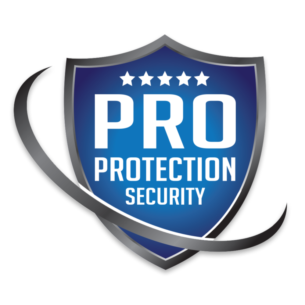 Pro Protection Security Inc.