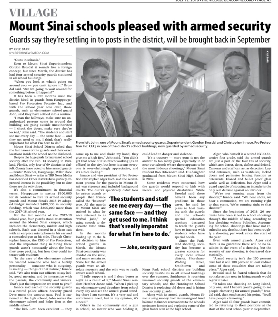 Village News 072218 full print version.png