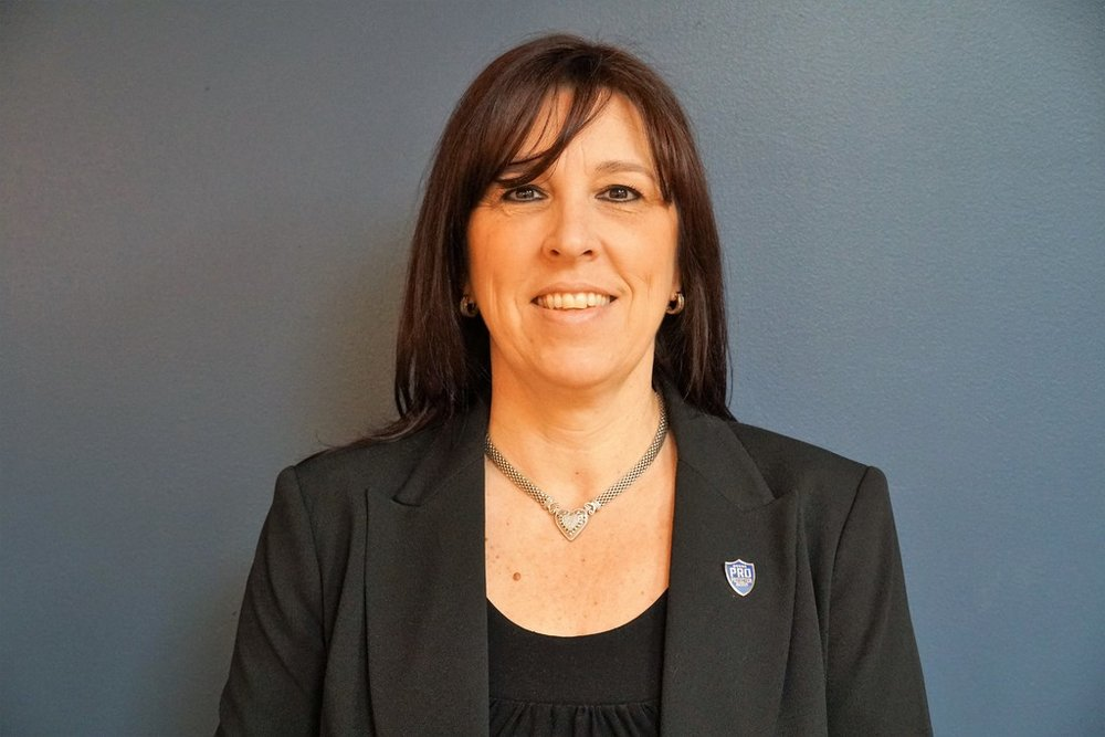 - Pro Protection Security Operations Manager, Sharyn Sabel, named as a Women in Construction Ambassador