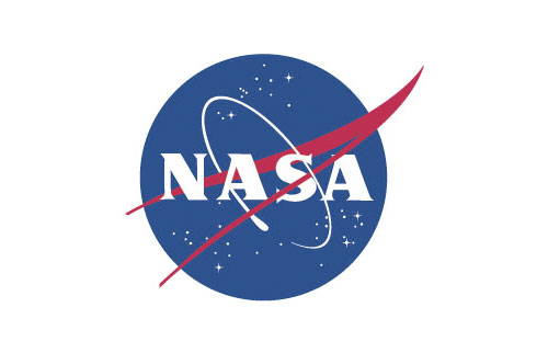 nasa-logo-meatball.jpg