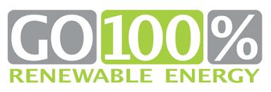 Go100% logo.png