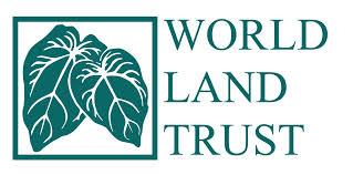 World land trust - renewable energy consultancy