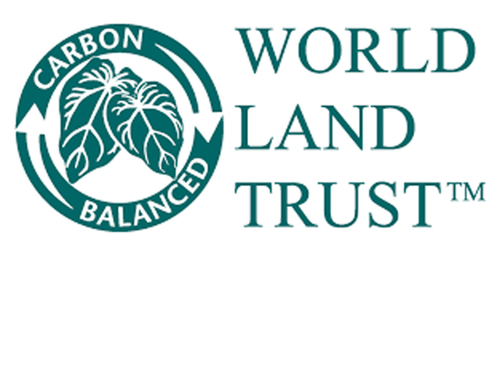 World land trust - renewable energy brokerage