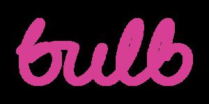Bulb_Logo_Pink_225_RGB (1).png