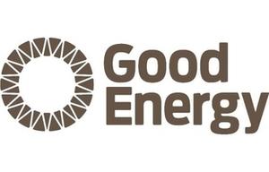 good_energy_.jpg