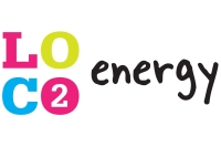 loco2-energy-logo-205430+(1) (1).jpg
