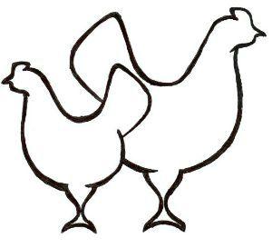 xfs_300x275_s80_xfs_300x275_s80_Chicken-Logo-bw1.jpg