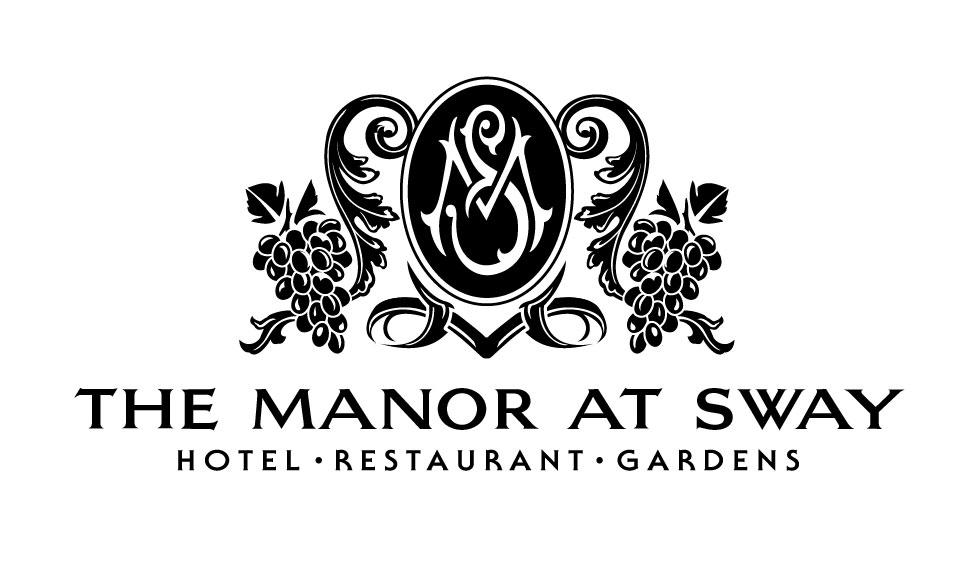 Manor Sway.jpg