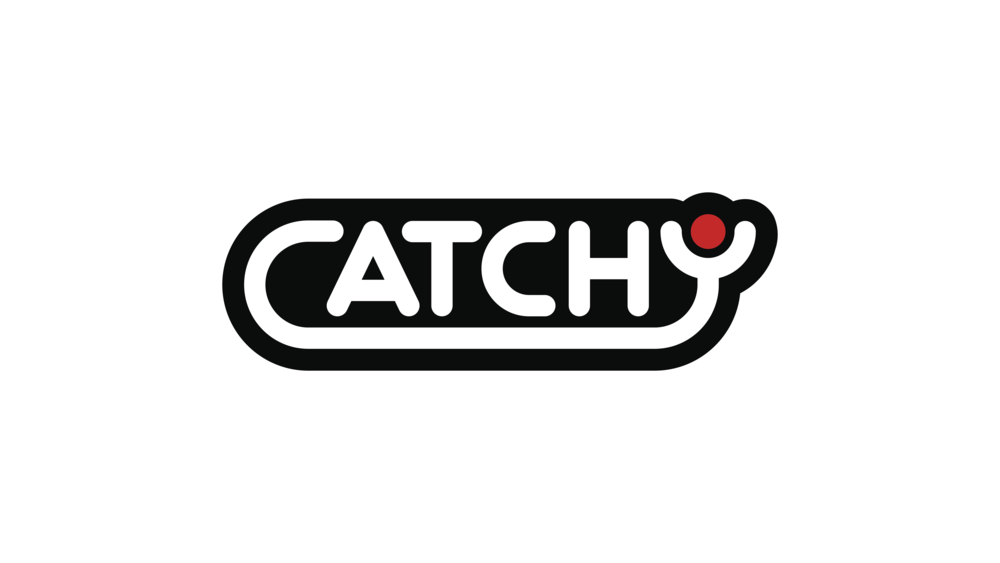 Catchy-logos-forvideo-Big-01.png