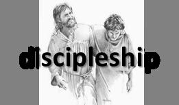 discipleship w Jesus.png
