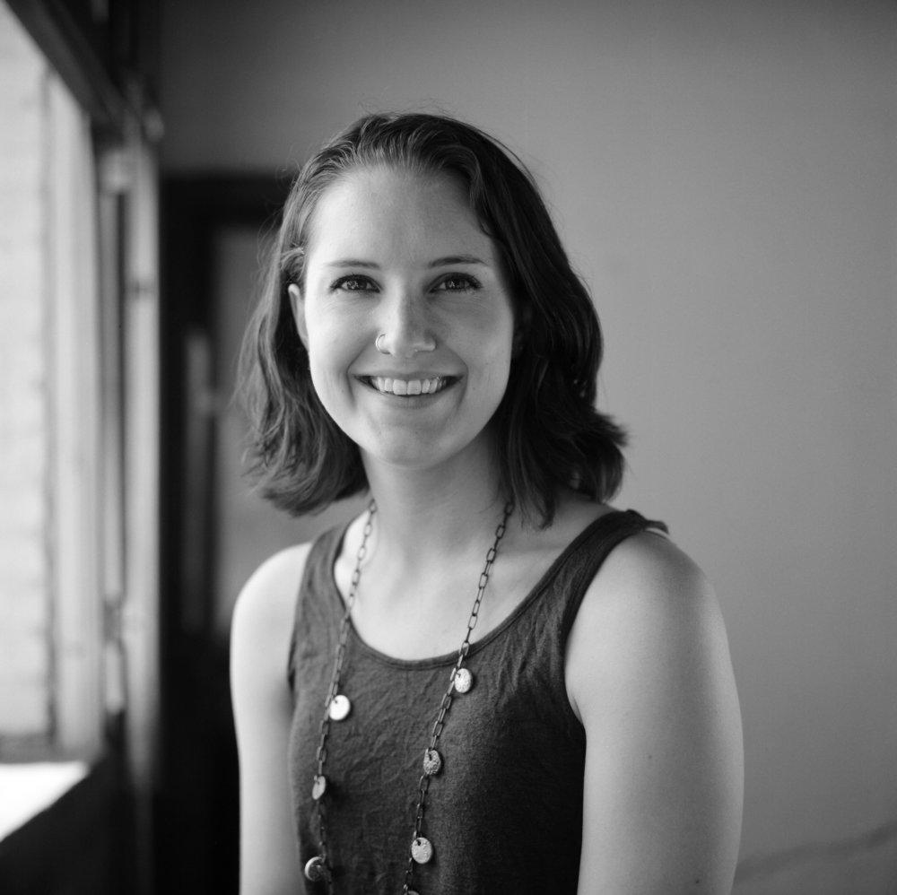Lauren,  ipsoCreative  &  Nasha Lending