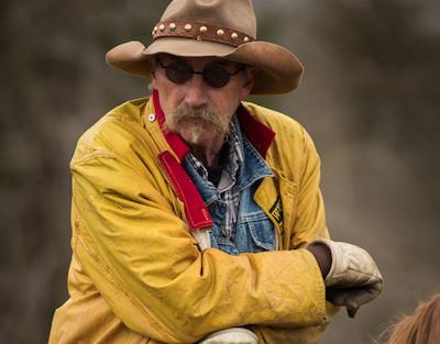 robert-cowboy-culbertson-horse-wrangler-red-bird-western-web-series.jpg
