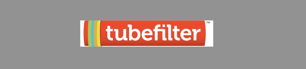 Tubefilter's Indie Spotlight  - Red Bird chosen for the Indie Spotlight on Tubefilter!