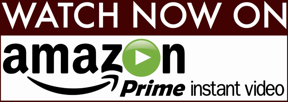 red bird amazon prime