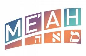 meah_logo 2014 (3).jpg