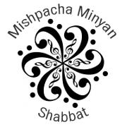 Mishpacha Minyan logo.jpg