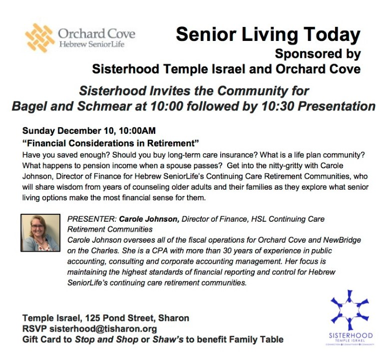 SH program with Orchard Cove- Dec 10.jpg