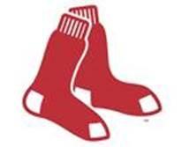 Sox logo.jpg