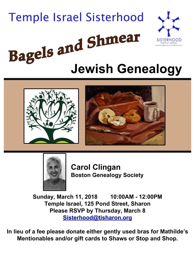 Jewish Genealogy- March 11.jpg