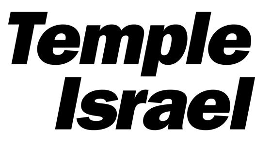 logo_temple_israel_stack_sm.jpg