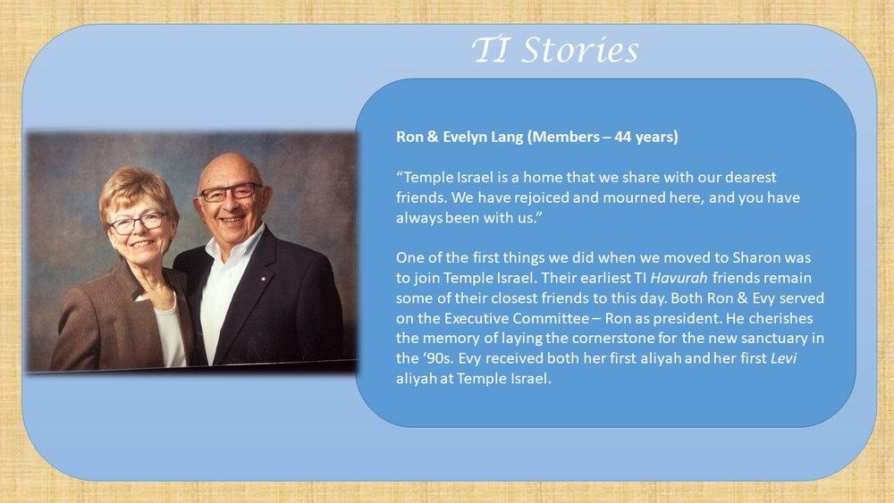 TI Stories- Lang.jpg
