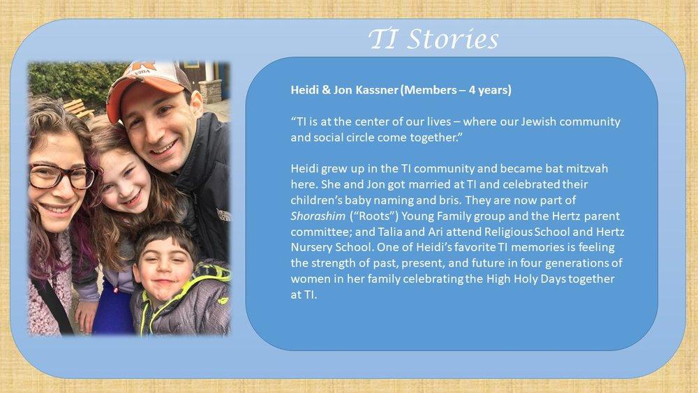 TI Stories- Kassner.jpg