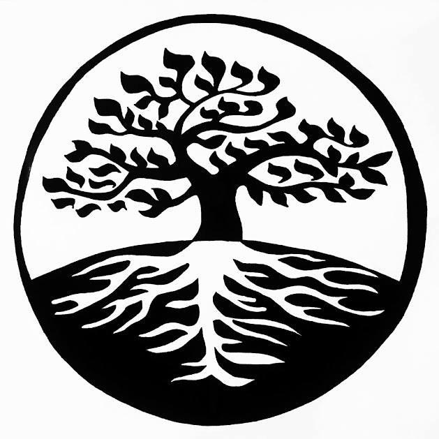 Daat Elyon Meditation logo.jpg