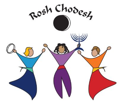 Rosh-Chodesh-Wishes-With-Beth-Am-Women-Dancing-Picture.jpg