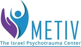 Metiv-logo-website.jpg