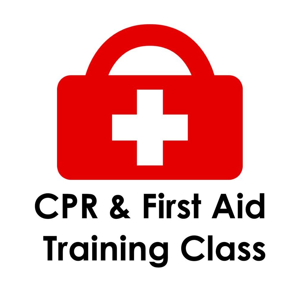 First Aid Certification Class Nov 14 Temple Israel Of Sharon