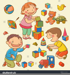 151643710037106585free-clipart-of-kids-playing-together.med.png