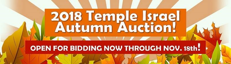 Auction live.jpg