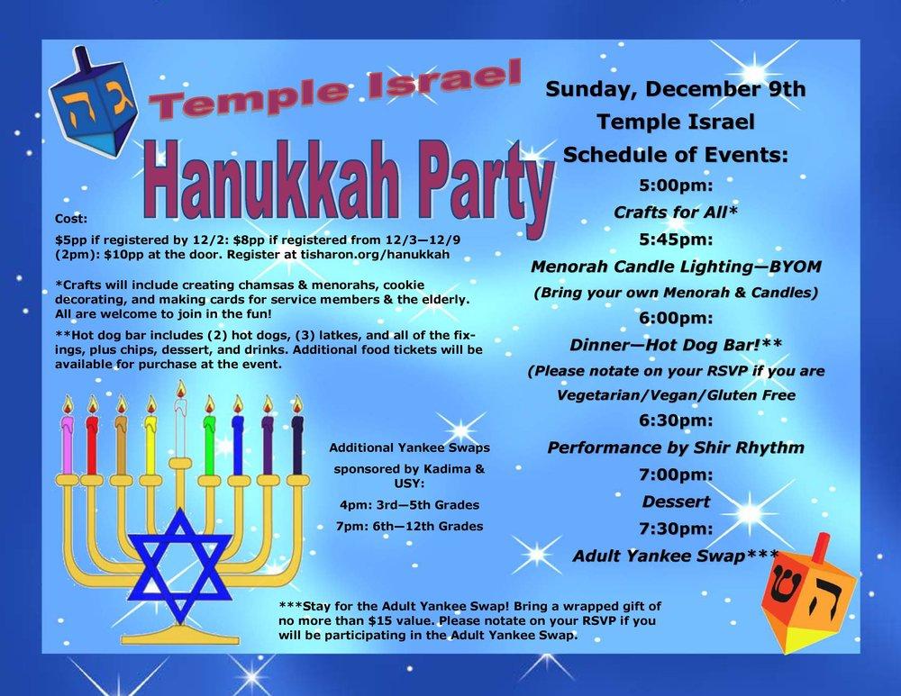 Hanukkah Party.jpg