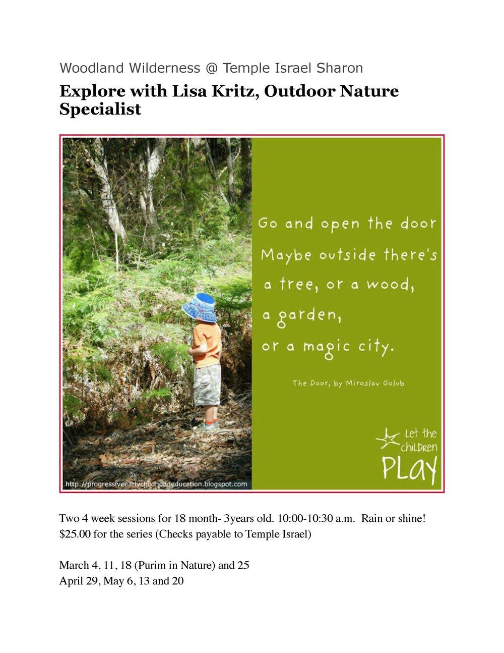 Woodland Wilderness Toddler (dragged).jpg