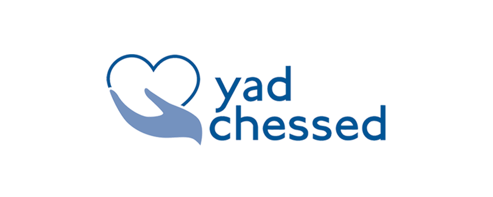 Yad Chessed.png