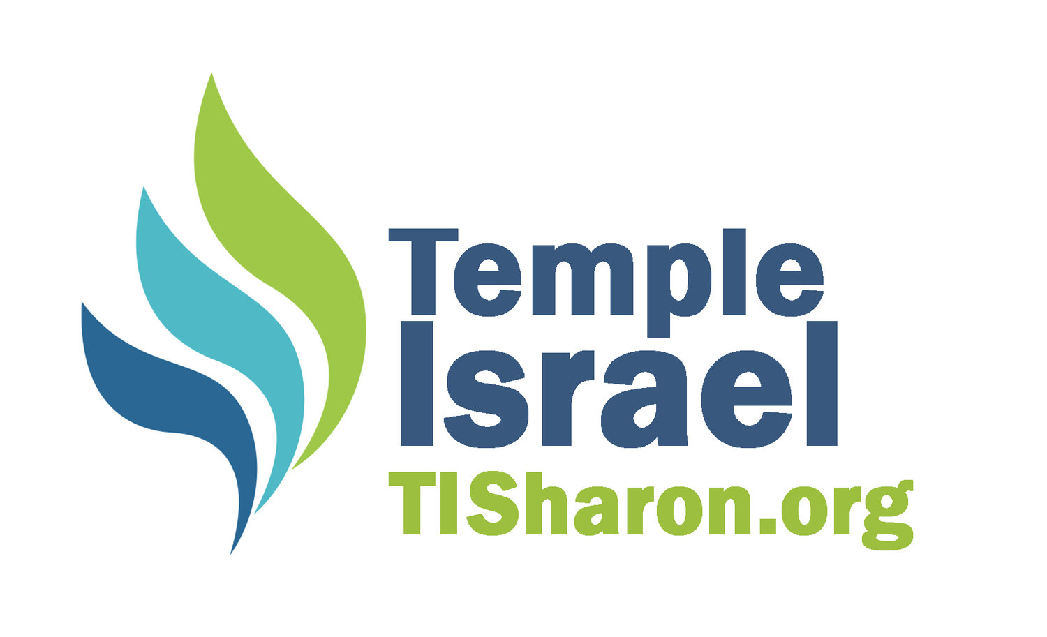Temple Israel of Sharon