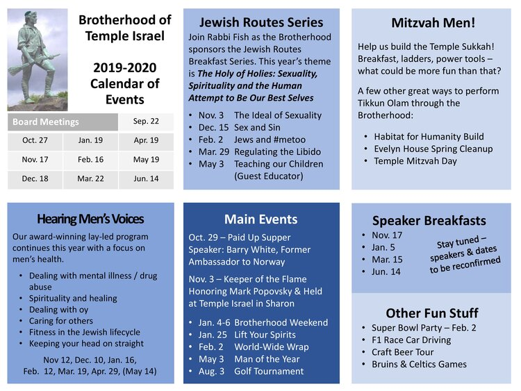 Calendar of Events 2019-2020 REV.jpg