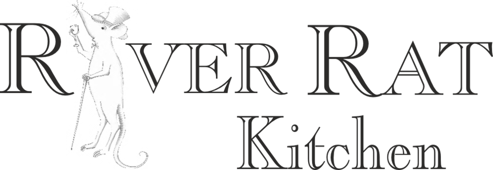 River Rat Cellar & Kitchen.png