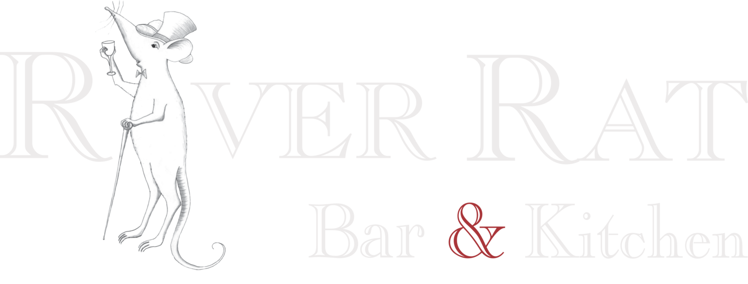 River Rat Bar and Kitchen