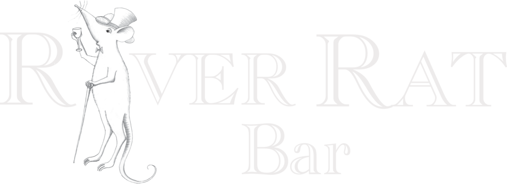 River Rat Hamble Bar Logo white.png