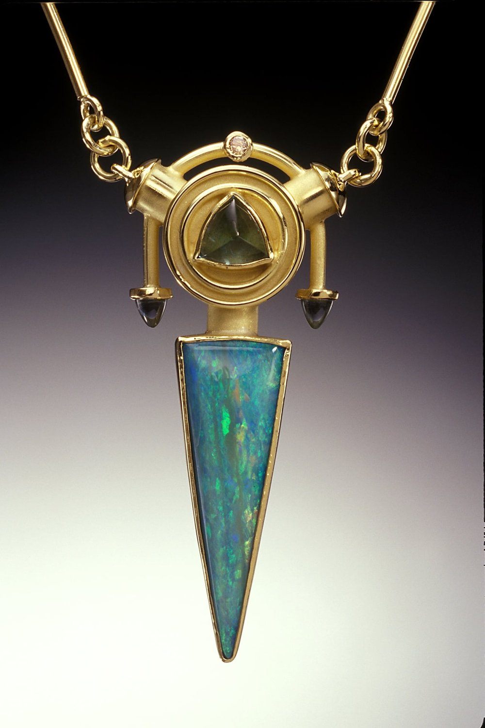 3 boulder opal necklace.jpg