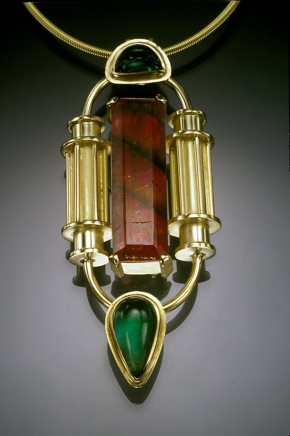 2 tourmaline pin pendant, as penpant.jpg