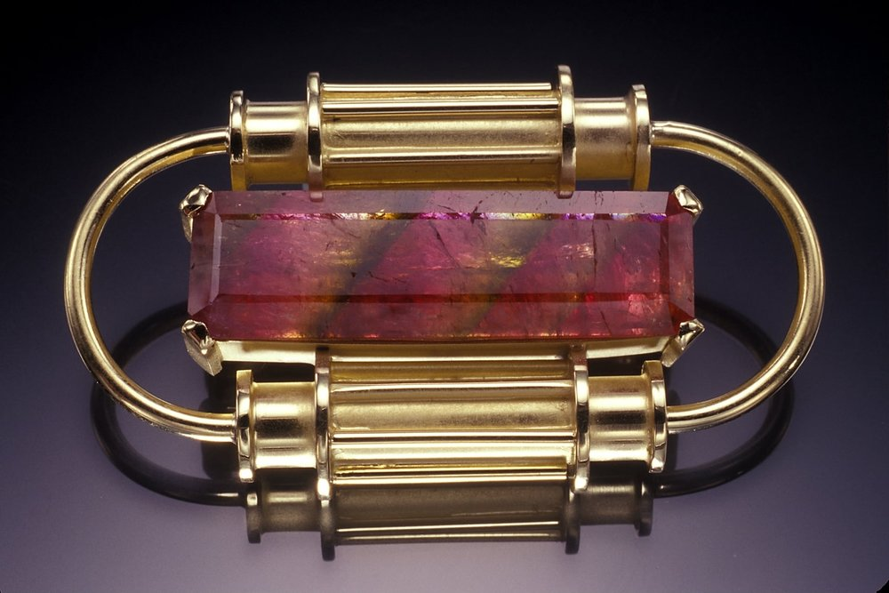 1 tourmaline pin pendant as pin.jpg