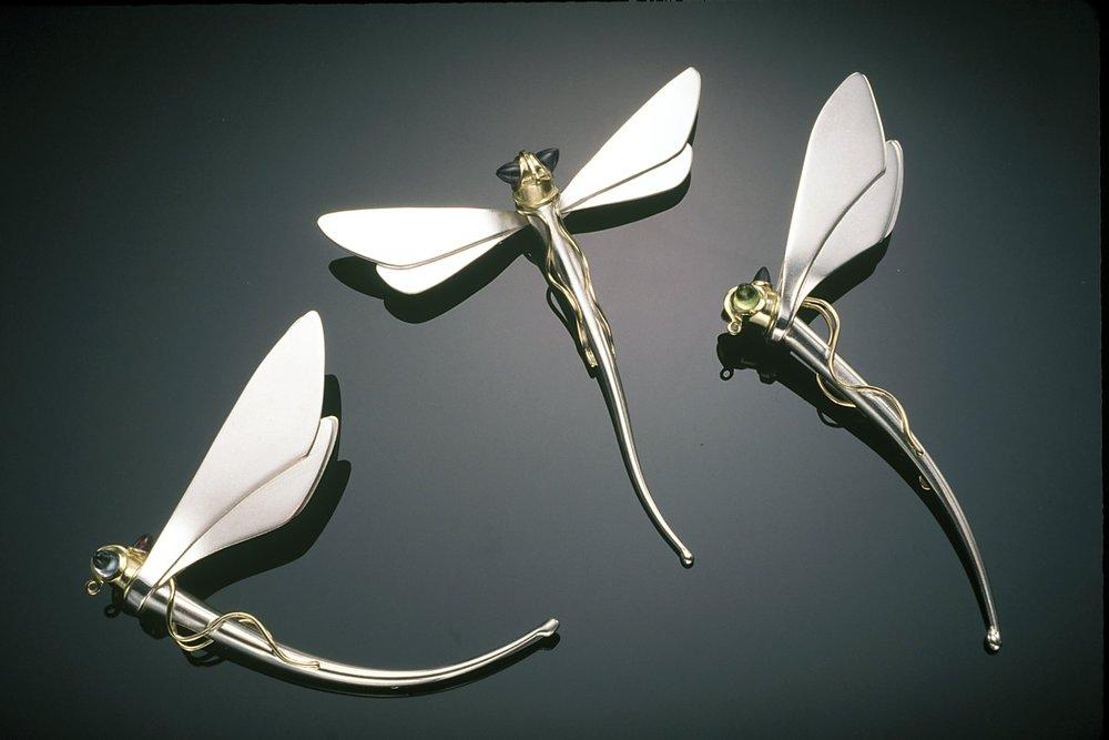 5 damsil flys.jpg