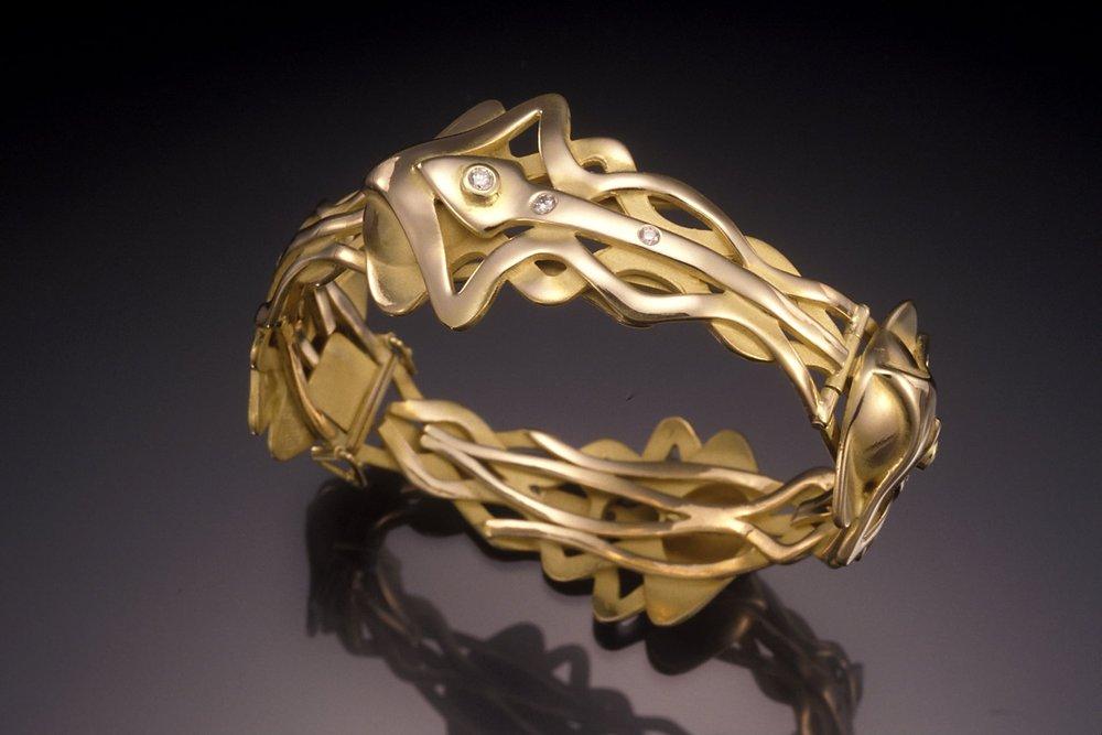 creature bracelet.jpg